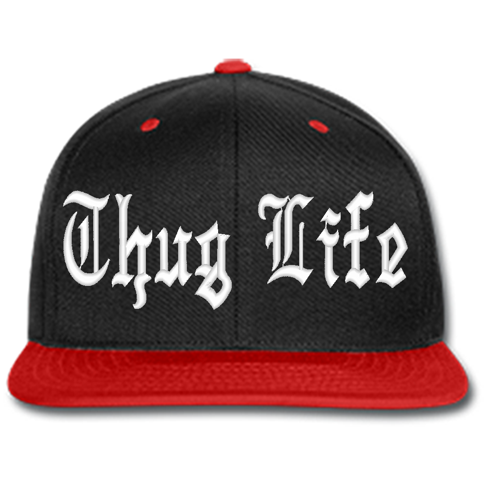 Mlg joint png. Thug life transparent images