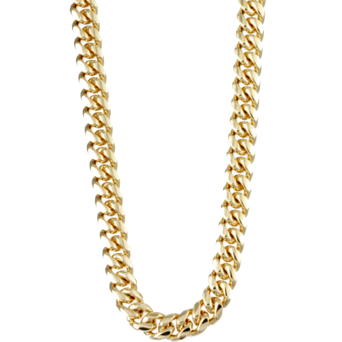 Gangster gold chain png. Thug life transparent background