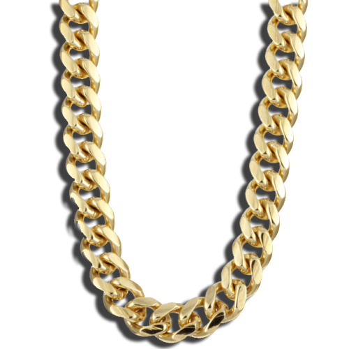 Gangster chains png. Gold chain transparent mine