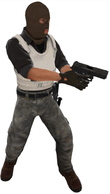 Image p t counter. Terrorist png png royalty free stock