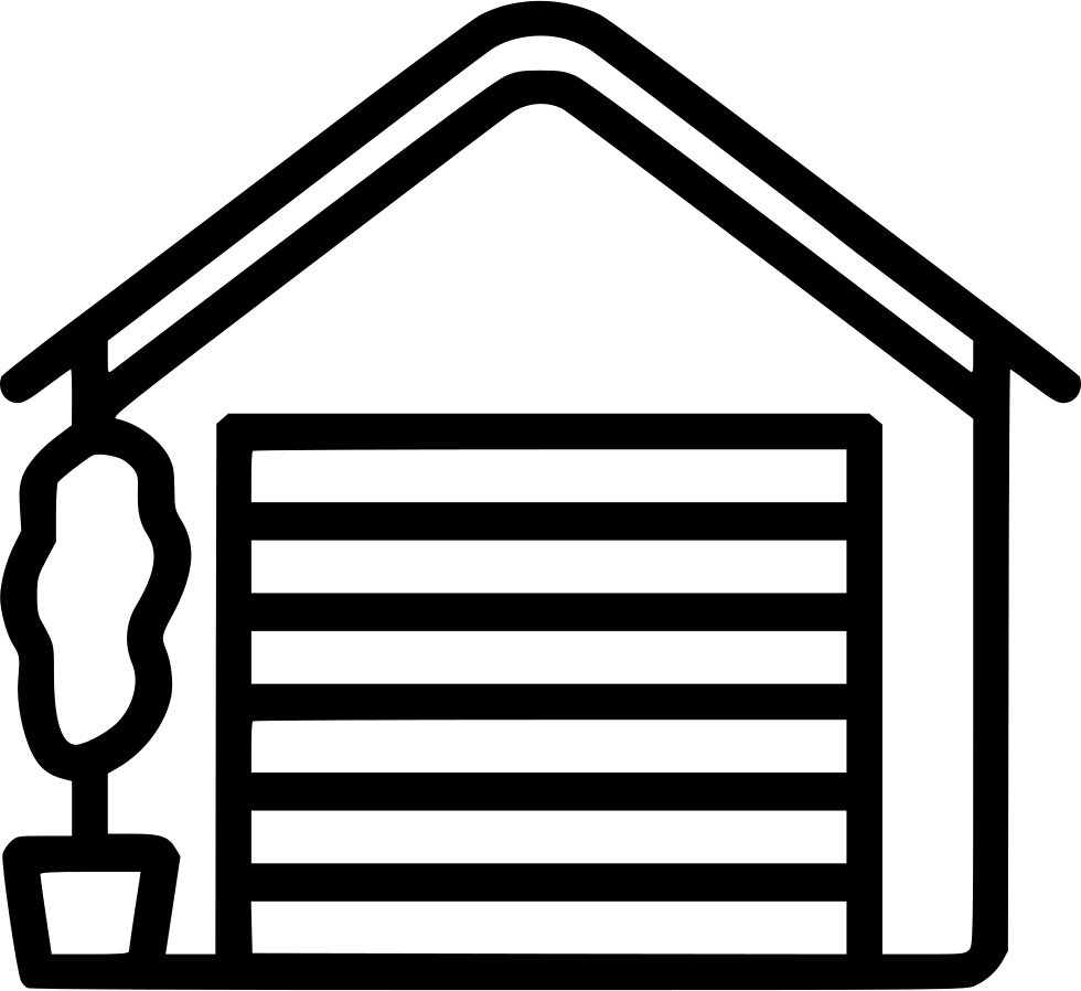 garage door png