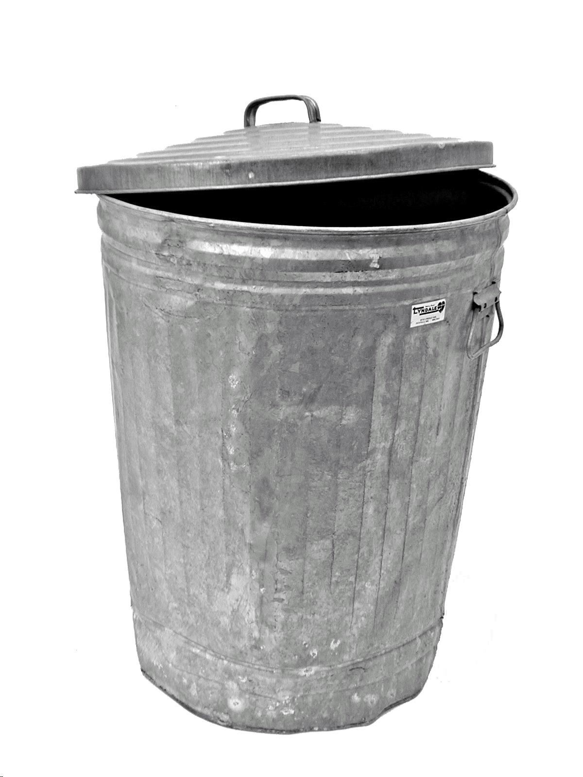 Garbage can png. Trash transparent images all