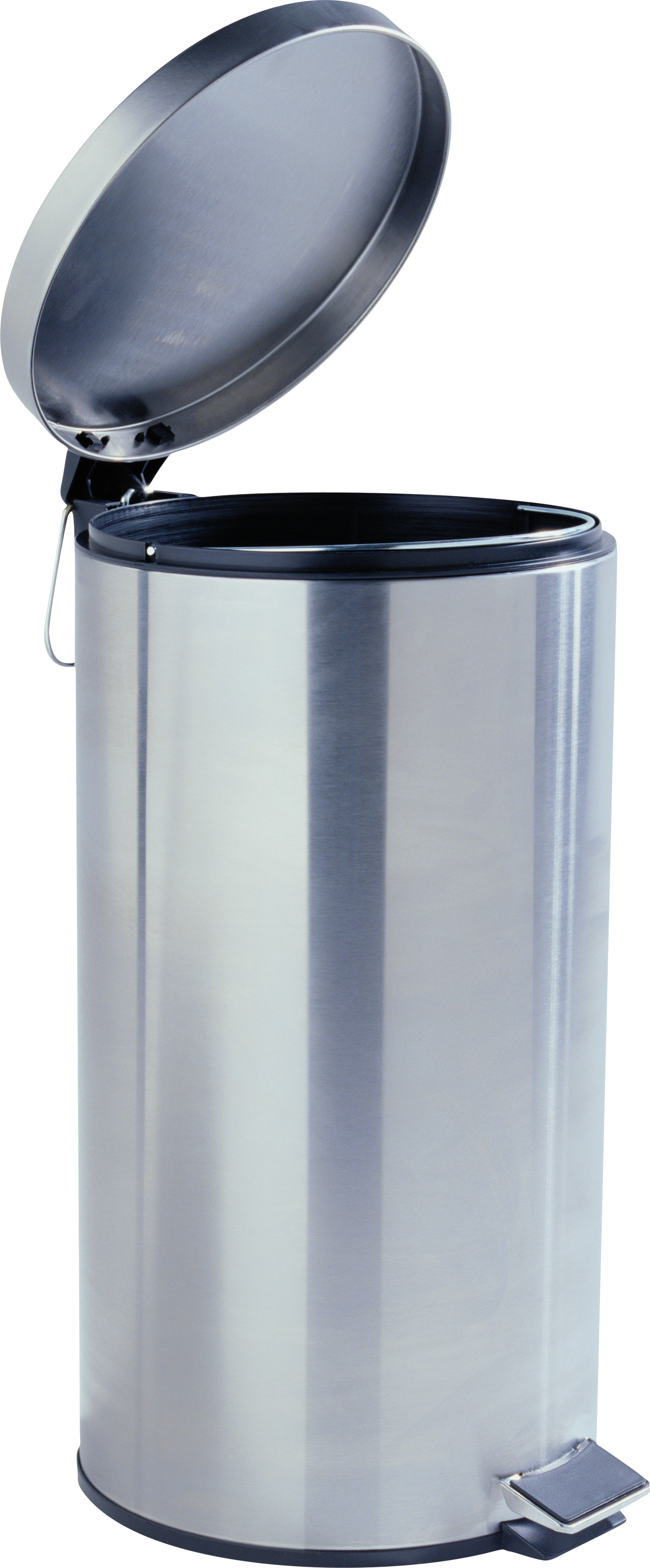 Trashcan png. Trash can image purepng graphic library stock