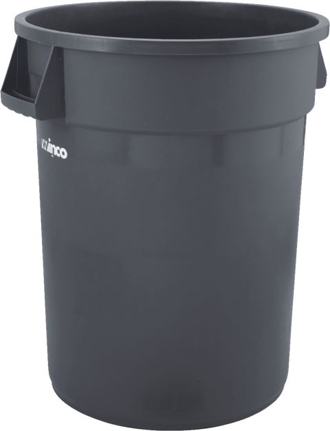 Transparent trash clear background. Can png free images