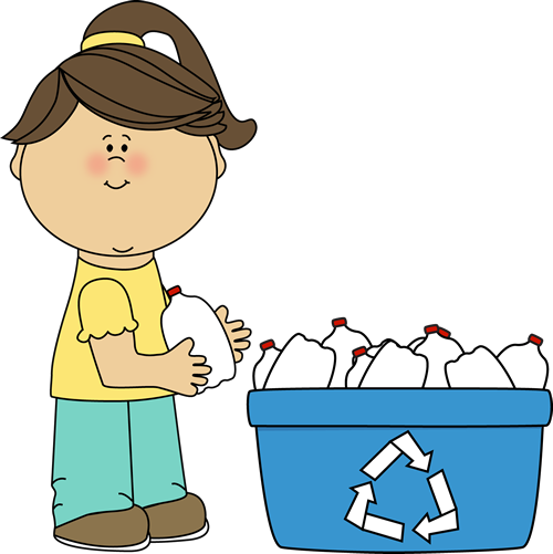 Garbage clipart boy. Earth day clip art