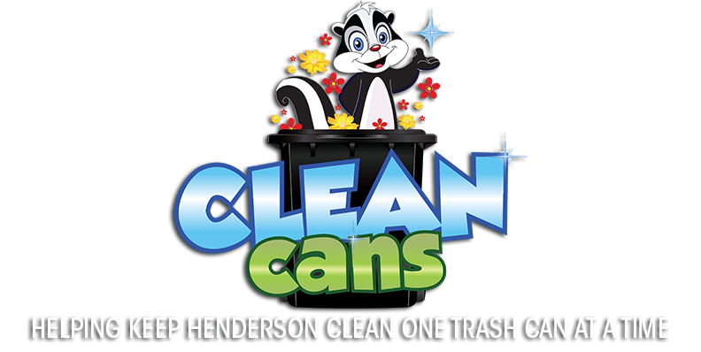 Garbage clipart cleaner. Clean cans las vegas