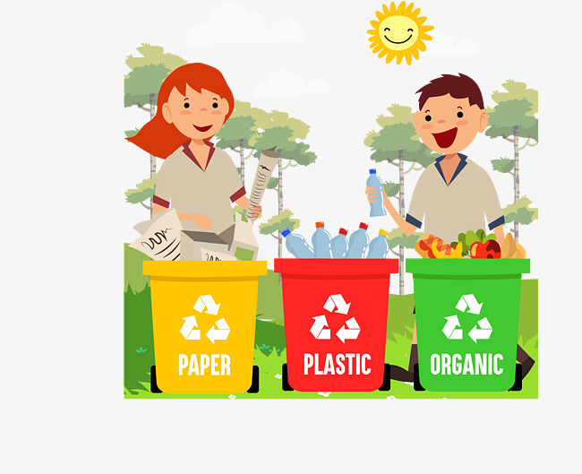 Garbage clipart cleaner. Png vectors psd and