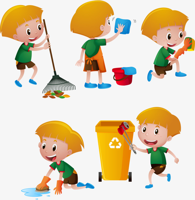 Garbage clipart cleaner. Pick up trash png