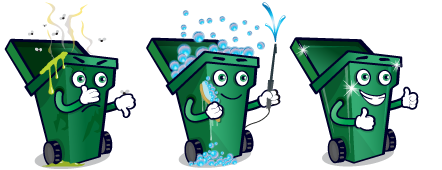 Garbage clipart cleaner. Cleaning png transparent images