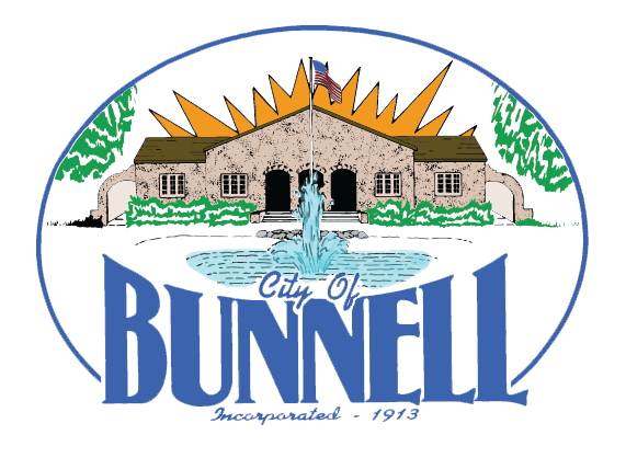 Garbage drawing free city. Of bunnell