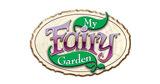Garden fairy png. My magical cottage playmonster
