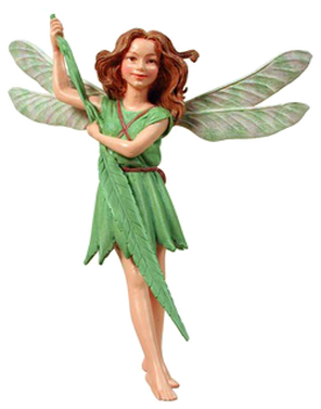 Garden fairy png. Email little picture
