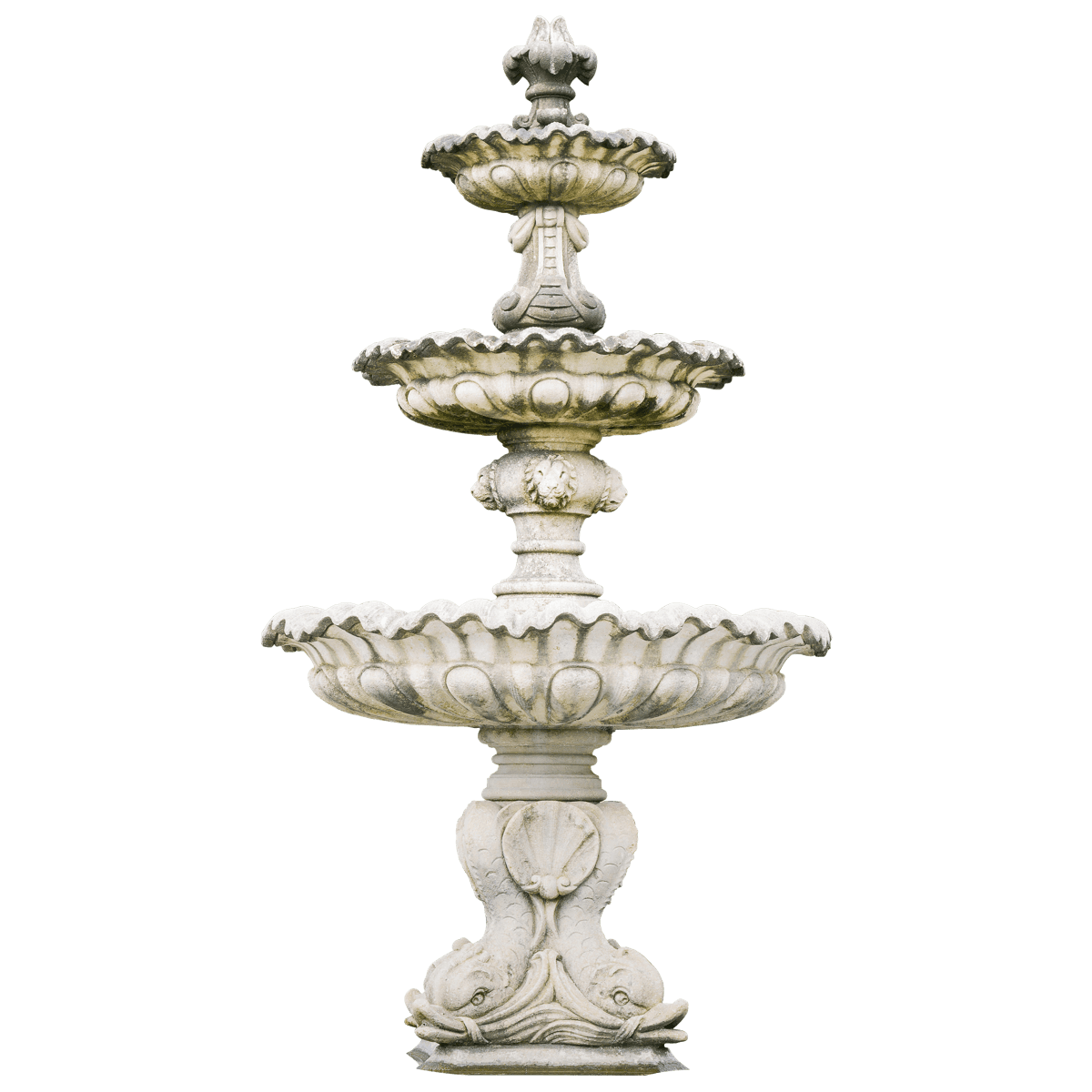 Water fountain png. Images free download