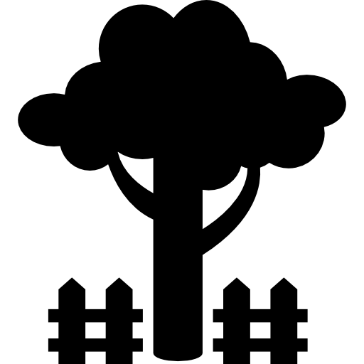 Garden icon png. Page