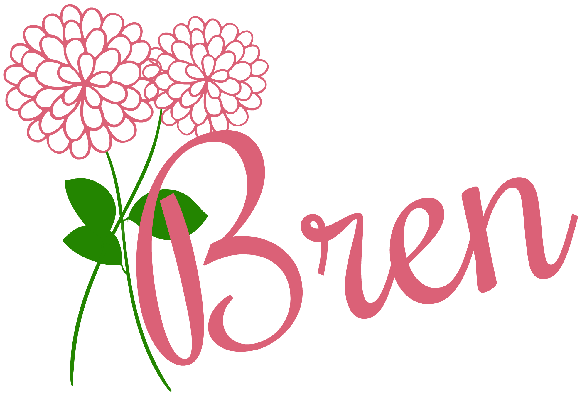 Upload svg cricut design. Files for my what