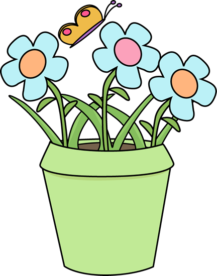 Garden clip art images. Gardener clipart picture library library