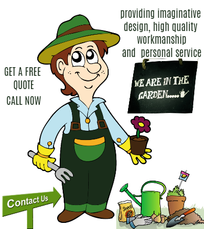 Gardener clipart transparent. Best and cheapest gardening