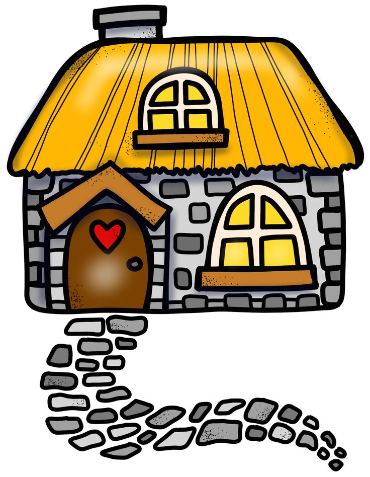 Gardening clipart home visitation. Best mycute images
