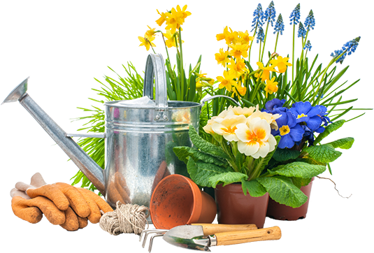 Gardening tools png. Picture mart