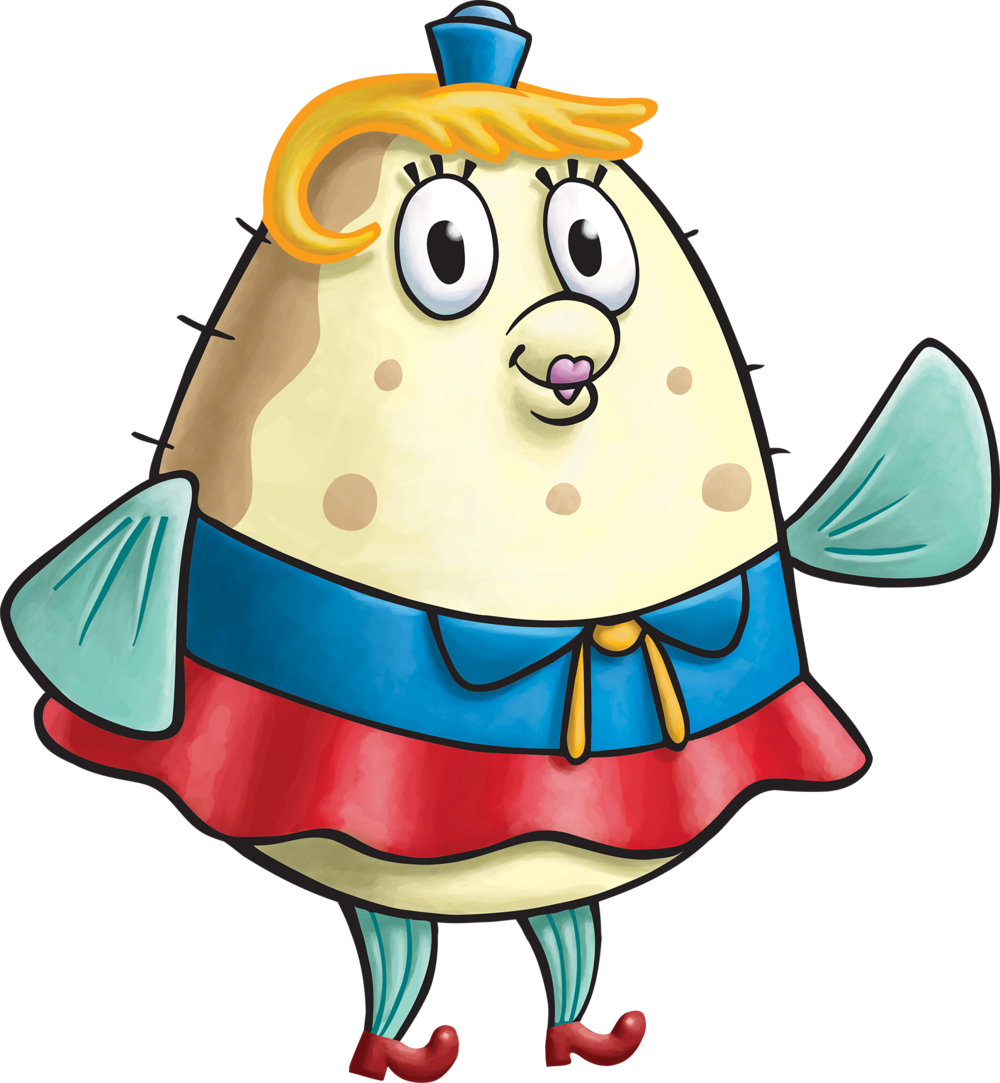 Gary snail png. Mrs puff the adventures