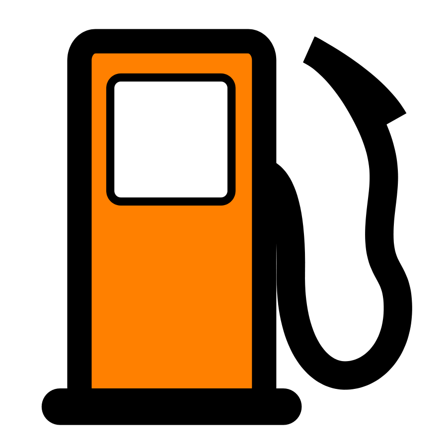 Gas pump clip art png. Free clipart download on