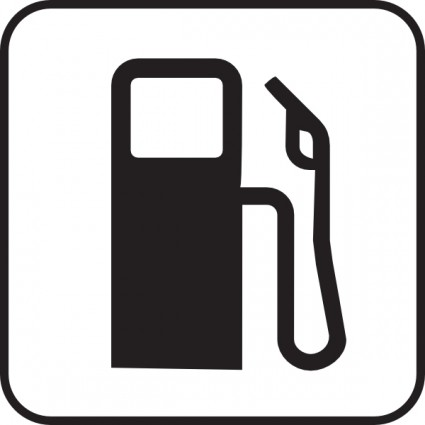 Cheap . Gas clipart png freeuse