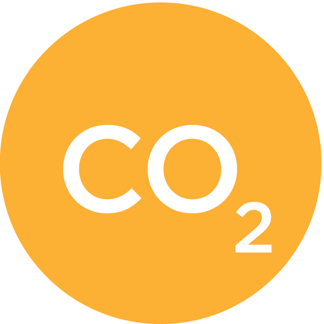 Gas clipart co2 emission. Free green emissions cliparts
