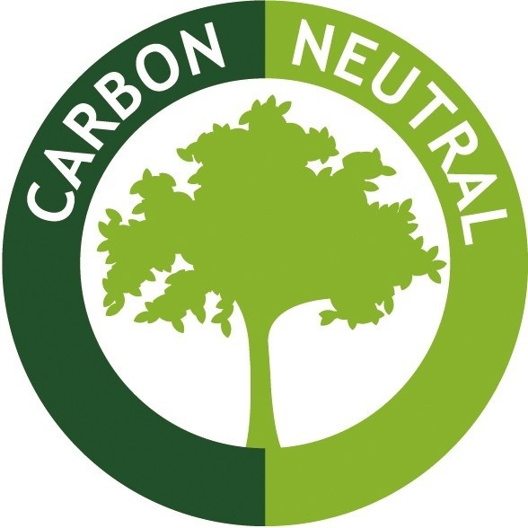 Gas clipart co2 emission. How do biofuels reduce