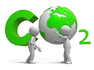 Gas clipart co2 emission. Publican s guide to