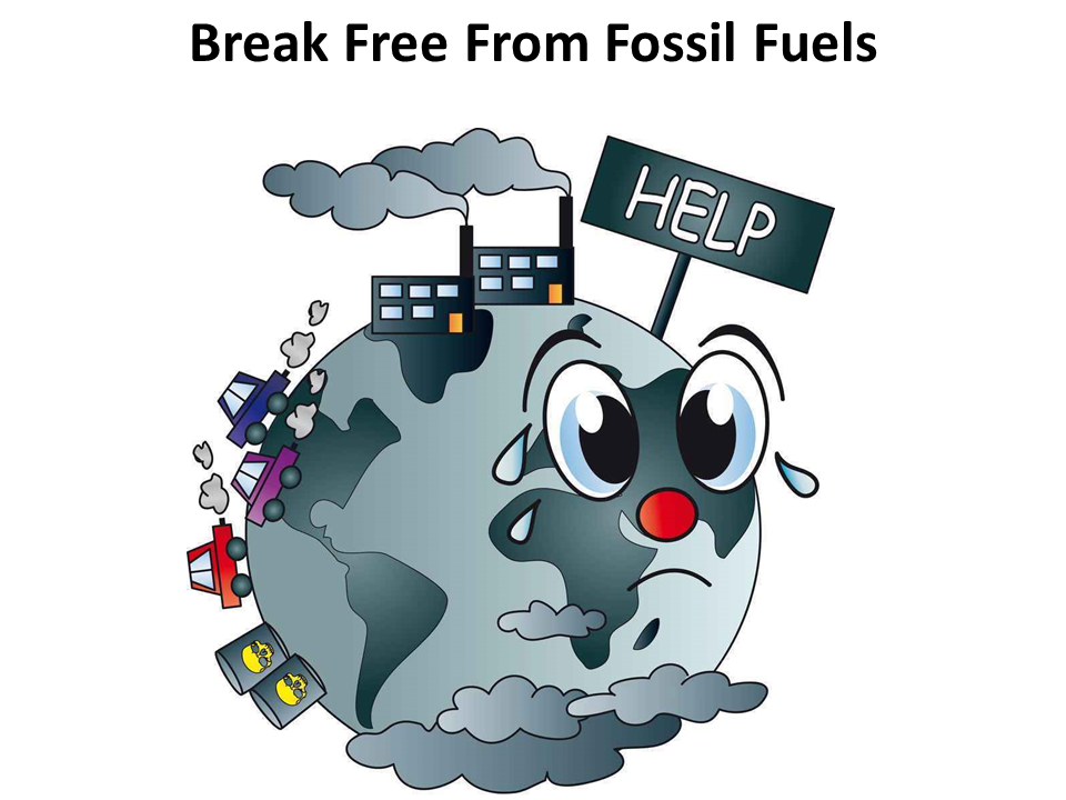 Atmospheric carbon dioxide research. Gas clipart co2 emission picture black and white