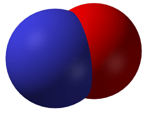 Gas clipart nitrogen dioxide. Nitric oxide perpetual minds