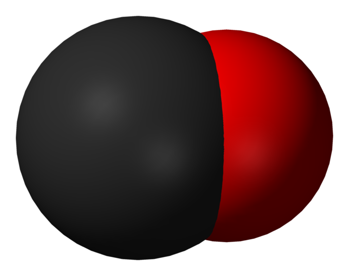 Gas clipart photochemical smog. Pollution and environmental issues