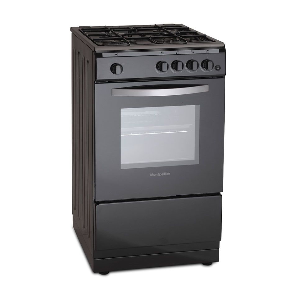 Gas clipart single stove. Montpellier msg k cavity