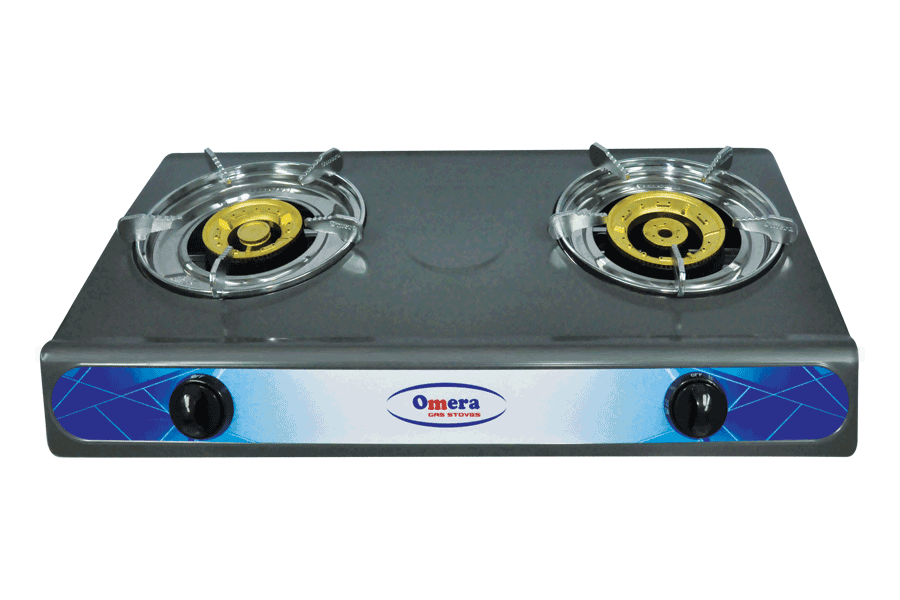Gas clipart single stove. Products omera home appliances