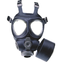 Gas mask png. Download free photo images