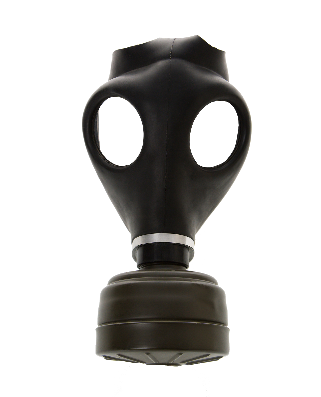 Gas mask png. Image purepng free transparent