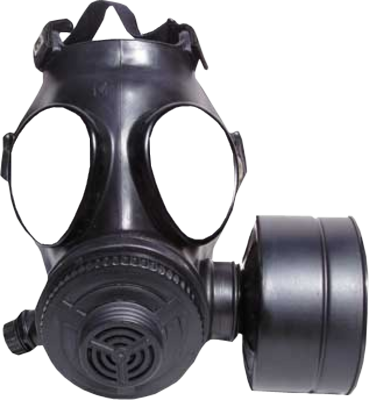 Gas mask png. Images free download