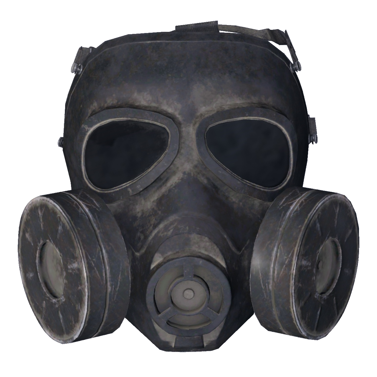 Gas mask png. Image miscreated wiki fandom