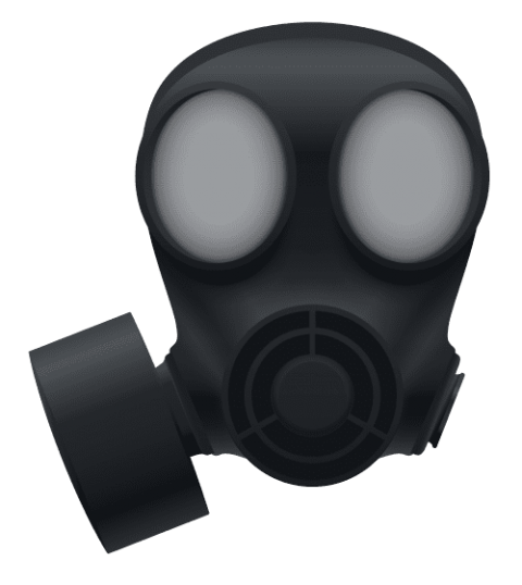 Gas mask png. Free images toppng transparent