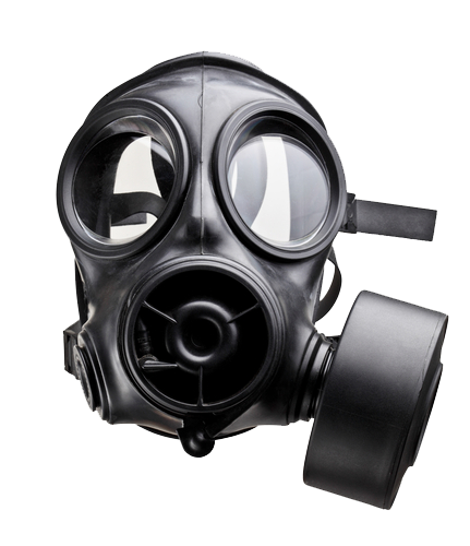 Gas mask png. Images transparent free download
