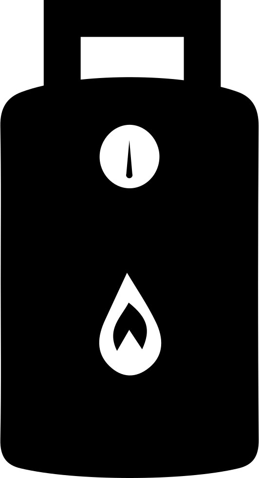 Gas png. Liquified natural svg icon