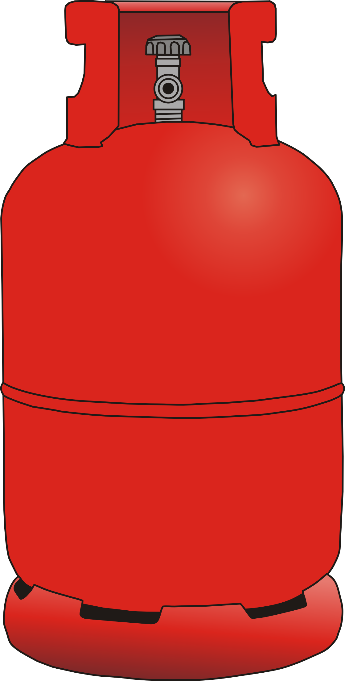 Collection of free gassing. Gas vector cylinder png free