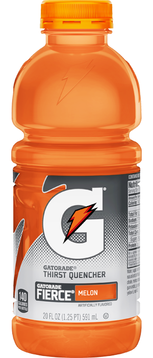 Official site for pepsico. Gatorade transparent 16.9 oz vector transparent stock