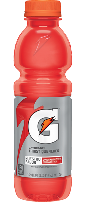 Official site for pepsico. Gatorade transparent 16.9 oz graphic free stock