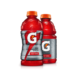 Gatorade transparent background. Rmj agencies type