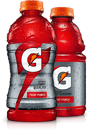 Gatorade transparent cool. Download graphic free stock