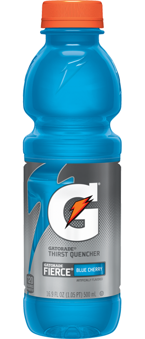 Official site for pepsico. Gatorade transparent 16 oz vector royalty free download