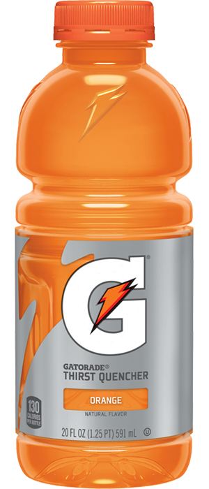 Gatorade transparent clipart. Bevies room service farmers