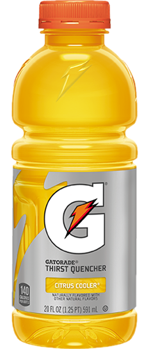 Official site for pepsico. Gatorade transparent 16.9 oz clip art free download