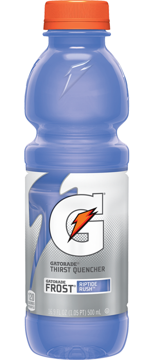 Gatorade transparent cool. Official site for pepsico